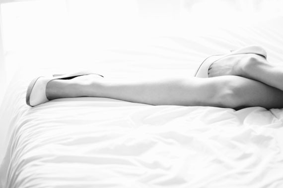 Isis Adore photographed by Carlo and Fabiana Nicora at London Boudoir Photography