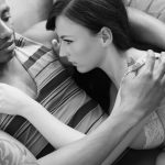 Couple Boudoir : what is it all about?