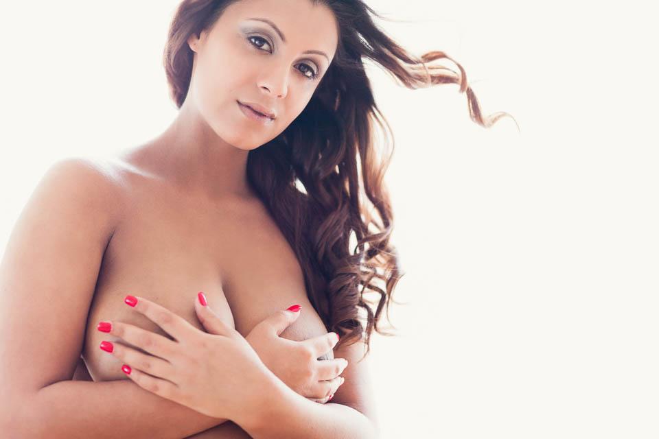 7 secrets to make your pregnancy photos memorable