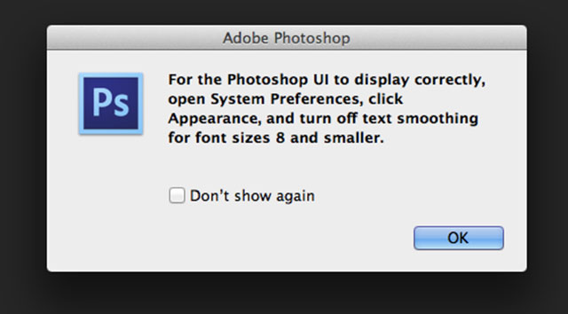 Install Imagenomic Portraiture License Key on OSX Mountain Lion Photoshop Admin