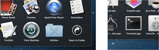 Install Imagenomic Portraiture License Key on OSX Mountain Lion Terminal.app