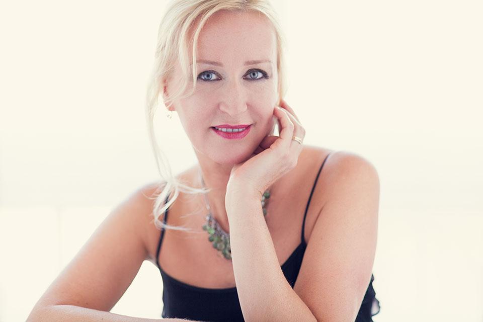 40 Your Life Starts Now Fabiana Carlo Nicora fabyandcarlo.com