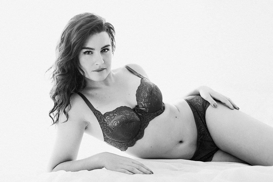 boudoir photography london fabyandcarlo.com Expat