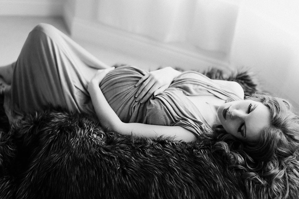 Boudoir as Intimate Stories In One Frame Fabiana Carlo Nicora fabyandcarlo.com