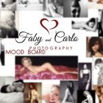 Mood Board Mrs A Fabiana Carlo Nicora fabyandcarlo.com