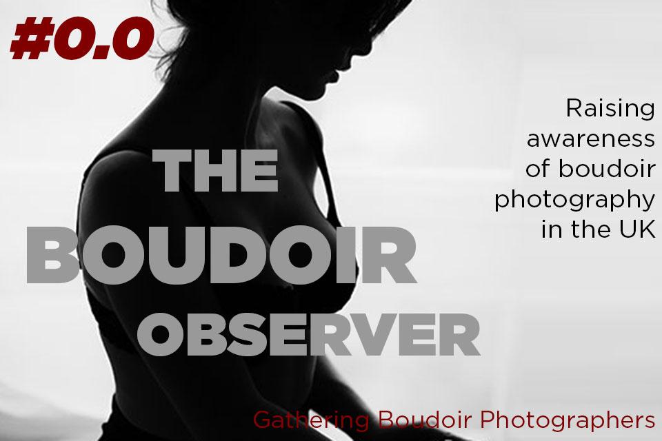 The Boudoir Observer
