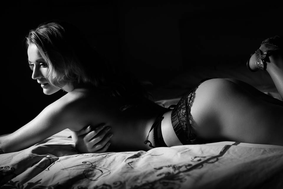 Apologise, but, nude boudoir photography ideas are
