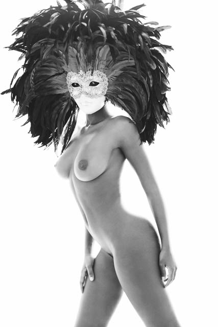 Pinterest censoring nudity in search results, by Faby and Carlo at London Boudoir Photography