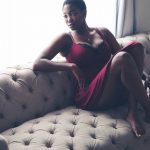 Boudoir pictures are not enough to promote your business, by Faby and Carlo